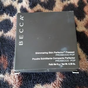 Becca Prosecco Pop